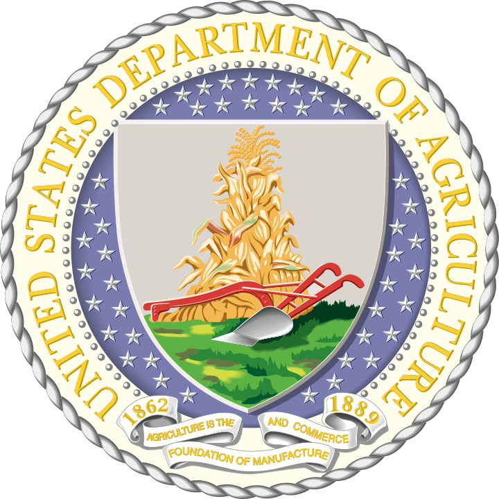 improve the customer experience at usda performance gov