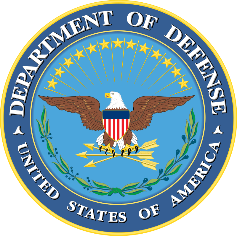 Defense seal