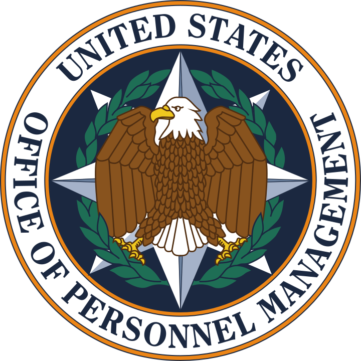 opm seal