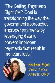 Quote from Heather Pajak