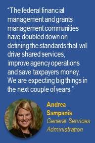 Quote from Andrea Sampanis